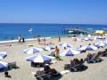 Жители оккупированного Крыма предпочитают отдыхать в Турции