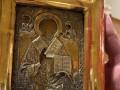 В Боснии объяснили, откуда у них украинская икона, подаренная Лаврову