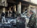 Взрыв в Кабуле: число жертв возросло до 40