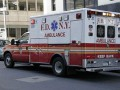 В США воспитательница отравила 28 детей отбеливателем