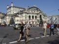 Депутат от ПР предложил сделать английский язык региональным для Киева