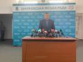 Филатов призвал Зеленского провести внеочередные местные выборы