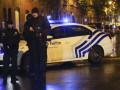 В Брюсселе объявили о наивысшем уровне террористической угрозы