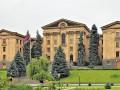 В Армении отменили военное положение