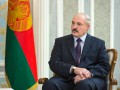 Главное 10 января: Готовность Лукашенко и прививки Израиля