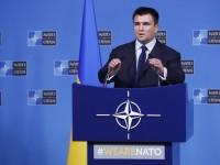 ФСБ приходит к украинцам из-за их визитов в посольство - Климкин
