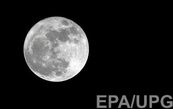 Китайцы первые в мире решились исследовать темную сторону Луны