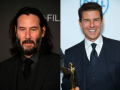 Названы кинозвезды с самыми большими гонорарами в истории