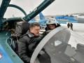 Авиапарк президента застраховали на 1,5 миллиарда
