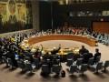 Санкции Запада против России финансисты назвали смешными