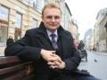 Укротитель Львов. Андрей Садовой ответил на вопросы читателей сайта Корреспондент.net