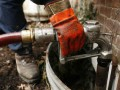 Украина хочет нарастить объемы транзита казахской нефти на пять миллионов тонн в год