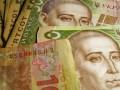 Кредитные мошенники, лишившие пенсионеров Харькова миллионов, получили по 10 лет тюрьмы