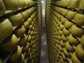 В Украине о запрете на ввоз сыра ничего не знают - глава Госветфитослужбы