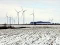 Баффет вложит миллиарды в ветряные электростанции в Айове