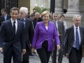 Главные события мировой экономики за 2011 год