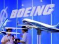 Ъ: Boeing не оставляет попыток взыскать с двух украинских предприятий $133 млн