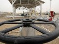 ЕС готовится ввести запрет на экспорт иранской нефти