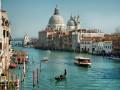 Назван самый дорогой туристический город Европы