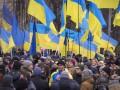 Украинцы рассказали, чего хотят от нового президента – опрос