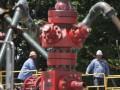 В России подсчитали, что для нее сланцевый газ будет слишком дорогим