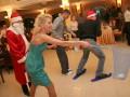 Пабы, бары, рестораны: Сколько стоит новогодняя ночь в Украине