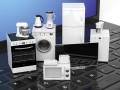 Технику в Украине будут продавать только через кассовые аппараты