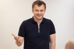 Стало известно, сколько заработал министр Милованов