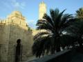 Украинцев предупредили об опасности поездок в Тунис