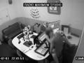 Парочка занялась сексом в студии киевского радио