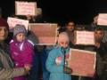 В Норвегии сирийские беженцы голодают, отказываясь ехать в РФ