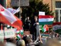 Украина - искусственное государство – венгерский депутат