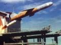 В США рассекретили случай ошибочного приказа о запуске ядерных ракет по СССР в 1962 году – СМИ