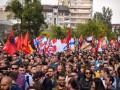 Пороховая бочка. Новая эскалация в Косово