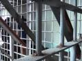 В Мелитопольском СИЗО произошел бунт заключенных