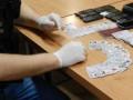 В Польше разоблачили канал переправки украинцев в Великобританию