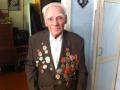 В Чите на 100-м году жизни повесился ветеран ВОВ