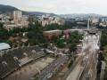 МИД: Среди погибших в Тбилиси украинцев нет