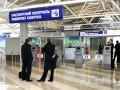 Киев запретил въезд российскому архиепископу Амвросию