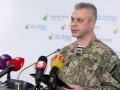ФСБ увлеклась: в Минобороны прокомментировали очередное задержание в Крыму