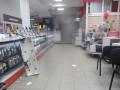 Из киевского магазина за пять минут украли 50 смартфонов