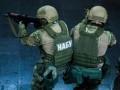 НАБУ задержало подозреваемых в хищении 260 миллионов