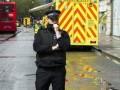Би-би-си: В Северной Ирландии саперы предотвратили страшный взрыв