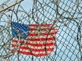 Американец не выдержал 11-летнего ожидания казни и покончил с собой