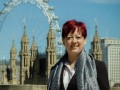Министр по предотвращению суицидов появился в Великобритании