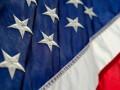 Вашингтон поддержал создание 51-го штата США