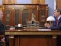 Российские миллиардеры сильно обеспокоены арестом своего коллеги – Bloomberg