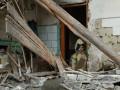 Боевики обвинили Украину в хранении химического оружия