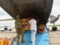 В Украине еще 17 военных заразились коронавирусом
