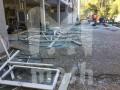 Расстрел в Керчи: персонал колледжа рассказал о взрыве в столовой